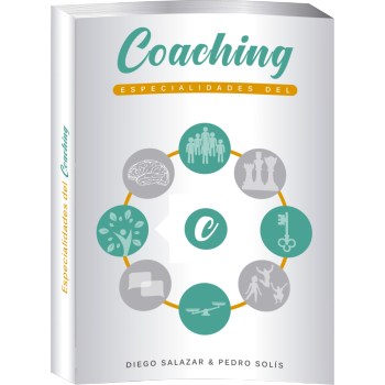 ESPECIALIDADES DEL COACHING